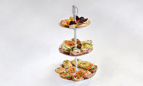Melan Lunch & More | Enschede
